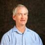 Dr. Timothy V Chavis, MD