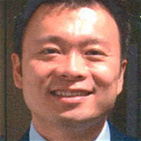 Dr. David Wei-Chan Chien, MD