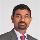 Dr. Anbazhagan A Prabhakaran, MD