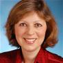 Dr. Anna Y. Bavykina, MD