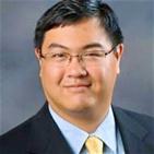 Dr. Sigismund Lee, MD