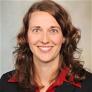 Dr. Jessica J Sosso, MD