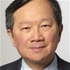 Dr. Jonathan Kennard Ligh