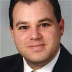Neil J Weiner, DO