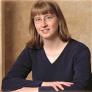 Dr. Tamara Jean Adams, MD