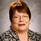 Dr. Linda C. Hamilton, MD