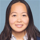 Dr. Shirley S Lee, MD