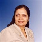 Dr. Shreyasi H. Dalal, MD