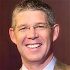 Dr. Rodney Scott Rushing