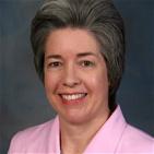 Dr. Martha M Wright, MD