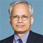 Dr. Mahammed Zainuddin Azhar Manipady, MD