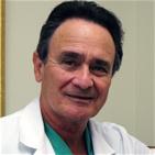 Augusto Lopez-torres, MD
