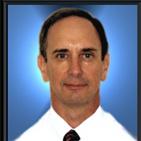 James K Ritterbusch, Other
