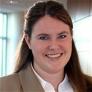 Dr. Teresa O Slough, MD