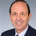 Dr. Arnold Vincent Dibella, MD