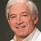 Dr. Jeffrey S. Fierstein, MD