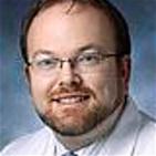 Dr. Matthew Jason Levy, DO