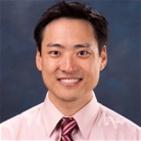 Dr. Brian S. Kim, MD