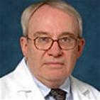 Dr. Robert L Peel, MD
