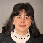Dr. Jo-Anne Passalacqua, MD