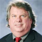 Dr. Barry H Maddox, MD