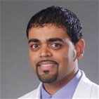 Dr. Shaju S George, MD