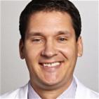 Dr. Timothy Sullivan, MD