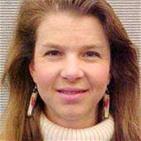 Dr. Jeanne J Mowry, MD