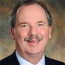 Dr. Roy Eugene Abendroth, MD