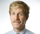 Dr. Brian Kendall Holdaway, MD