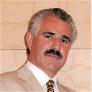Dr. Samuel R Denardo, MD