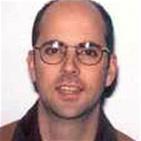 Dr. Eric R. Brentlinger, MD