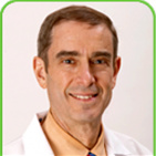 Dr. David Cannon, MD