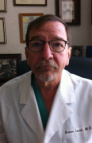 Dr. Brian Lord, MD