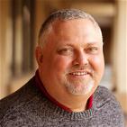 Dr. Fred Paul Shulski, MD