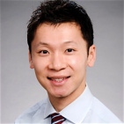 Dr. Chi F Hung, MD