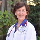 Dr. Anne T Egan, MD