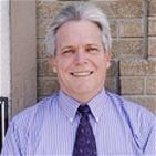 Dr. Arthur J. Moebius, MD