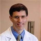 Dr. David A Schwed, MD