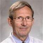 Dr. John Raymond Peteet, MD