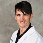 Dr. Keith J Peacock, MD