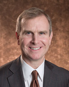 Dr. Brian S Shaffer, MD