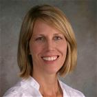 Dr. Nicole N Artz, MD