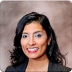 Dr. Anupama A Pani, MD