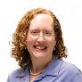 Dr. Zoe A Beatty, MD