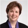 Dr. Jennifer A Brainard, MD