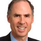 Dr. Maury Schulkin, MD