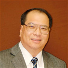 Dr. Clement K. Chan, MD