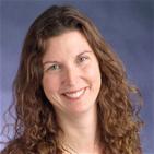 Dr. Jill K. Dunton, MD