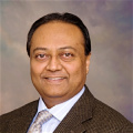 Dr Jai Patel, MD